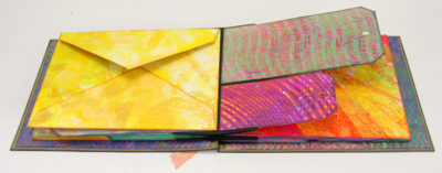 colorful-envelope-book-with-tags-third-page-img_3743-700x275px