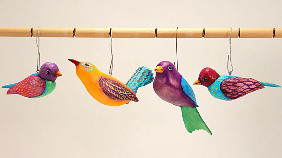 finished-rainbow-birds-1280x720px