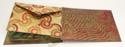 tim-holtz-paper-envelope-book-back-cover-img_3747-700x263px