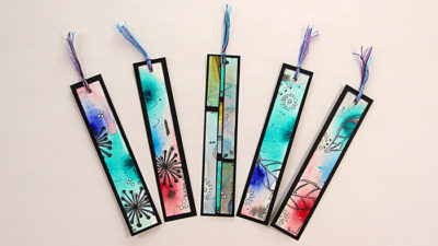 bookmarks-snowflake-and-leaf-paper-leftovers-700x394px