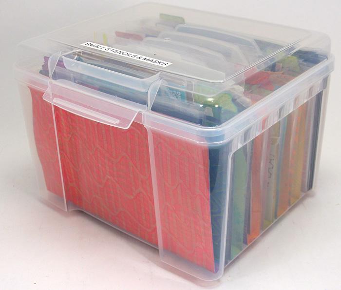 file-folder-paste-paper-closed-file-box-700x595px