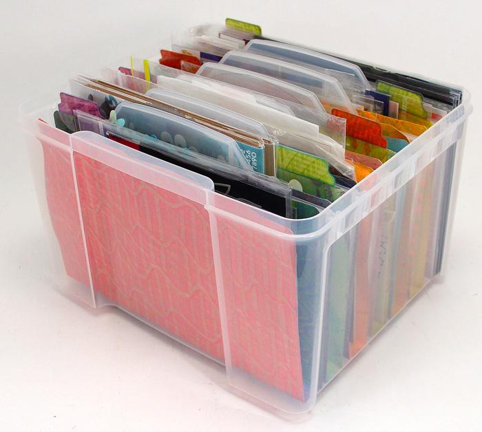 file-folder-paste-paper-open-file-box-700x628px
