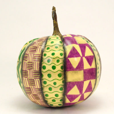 purple-green-zentangle-pumpkin-side-1-img_3792-2232x2212px