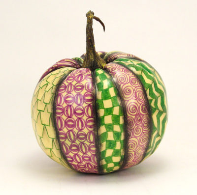 purple-green-zentangle-pumpkin-side-3-img_3794-700x694px