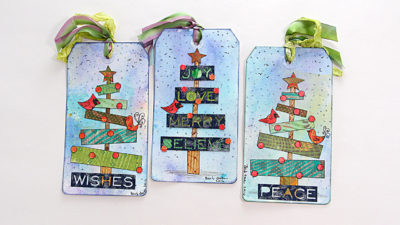 watercolor-tags-paste-paper-strip-trees-1280x720px