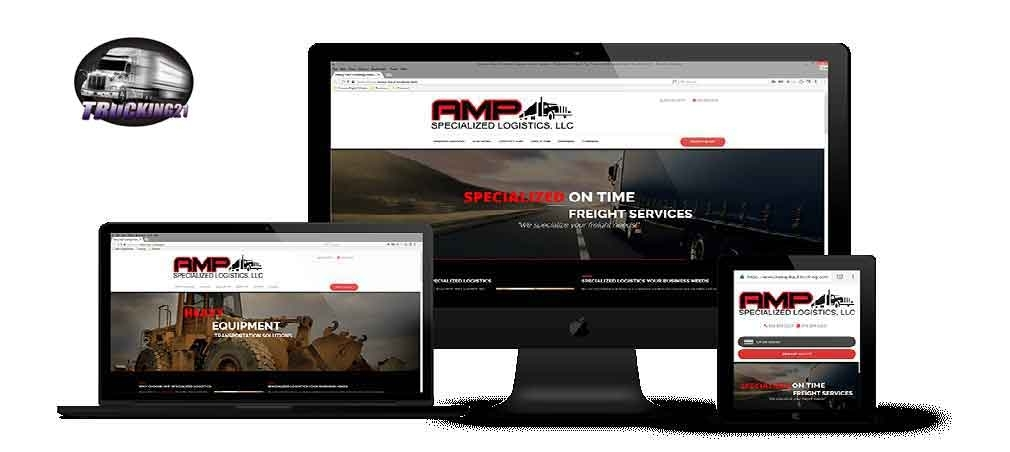 we-build-trucking-website-cover-img