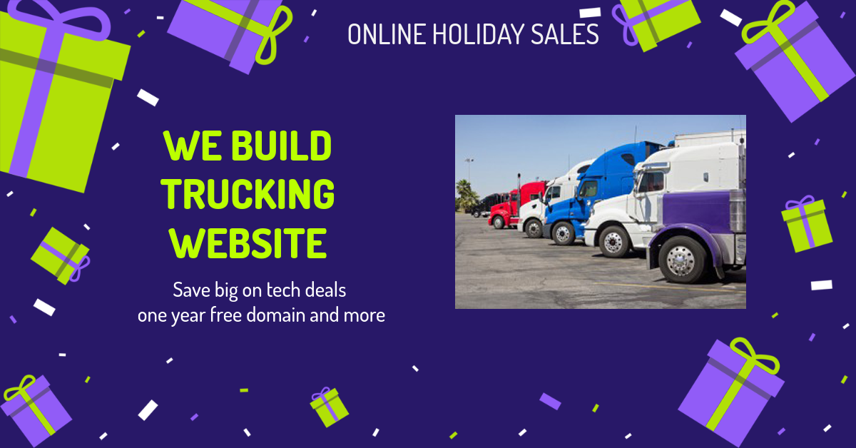 trucking21-holiday-offer