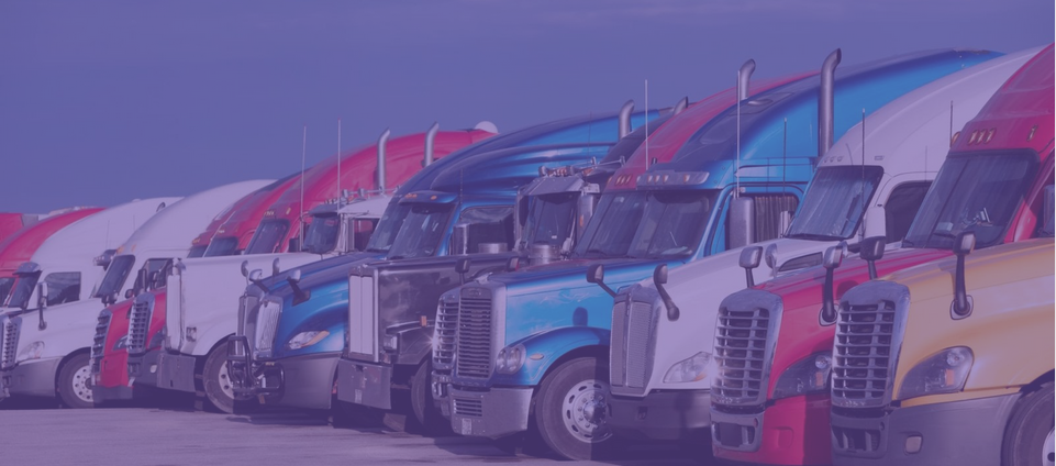 trucking21-features-slider-image-1