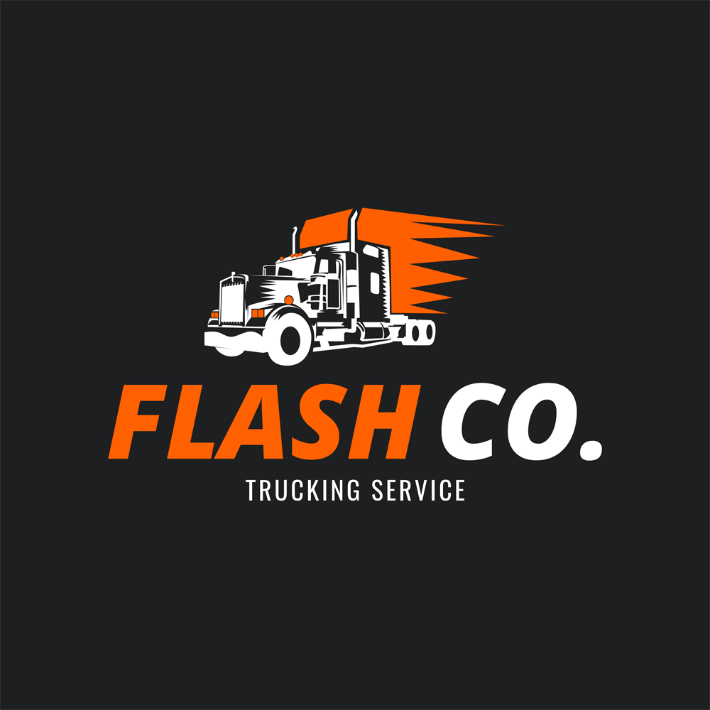 trucking-company-logo-3000