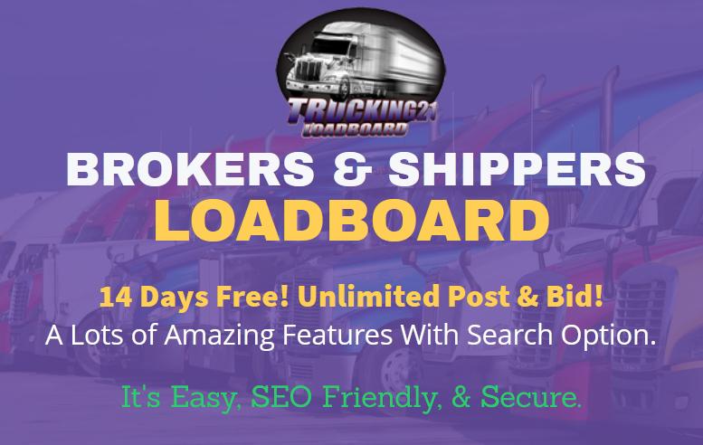 trucking21-loadboard-2