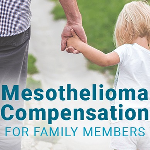 Mesotheliomaguide Are Family Members Eligible For Mesothelioma Compensation