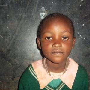 K-KAWR-095 <b>Stella Njoki</b> Wanjiru K-KAWR-095 <b>Stella Njoki</b> Wanjiru Female Oct <b>...</b> - 916d086711d43c404a1ae47a6ed5a0b62126ce531_t_