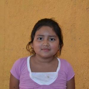 Image result for jose nahun lopez-cruz