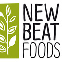Newbeatfoods