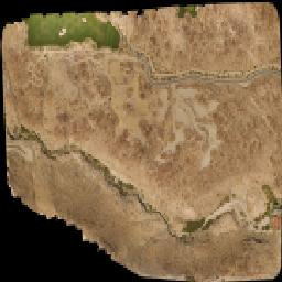 Maps Made Easy