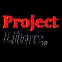 Run desktop app ProjectLibre online