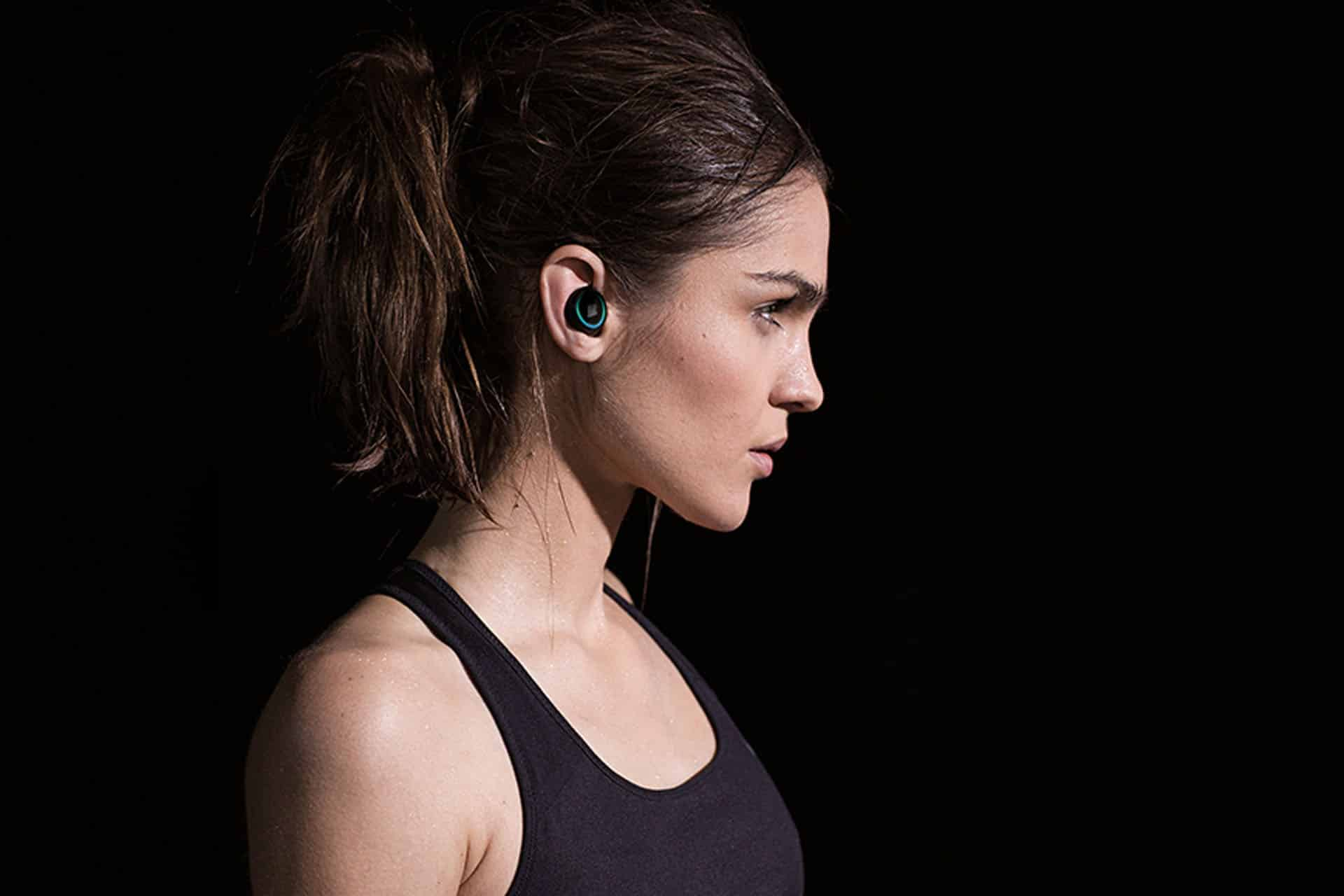 Best The Dash By Bragi Reviews And Deals