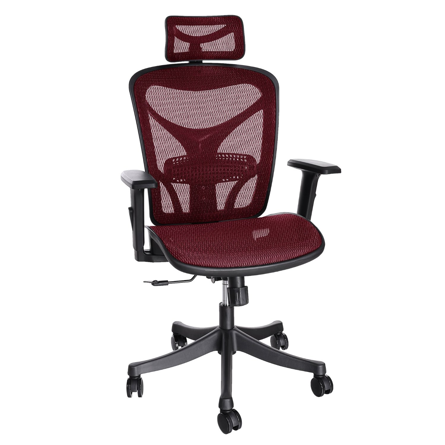 Best Back Support Chairs for Home fice