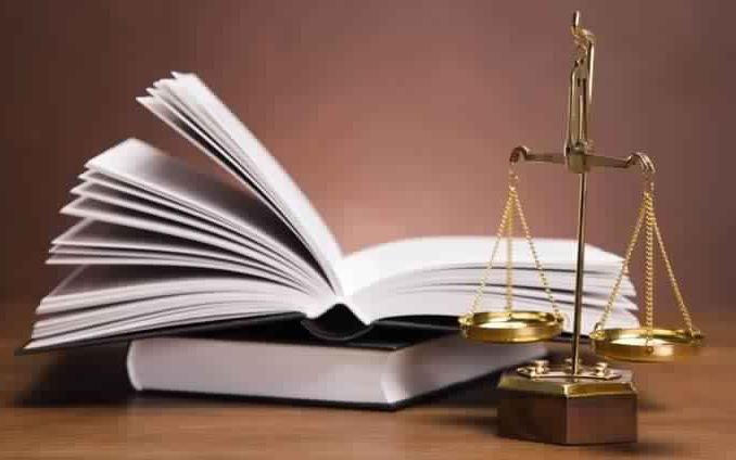 Adelaide-divorce-solicitor-faq