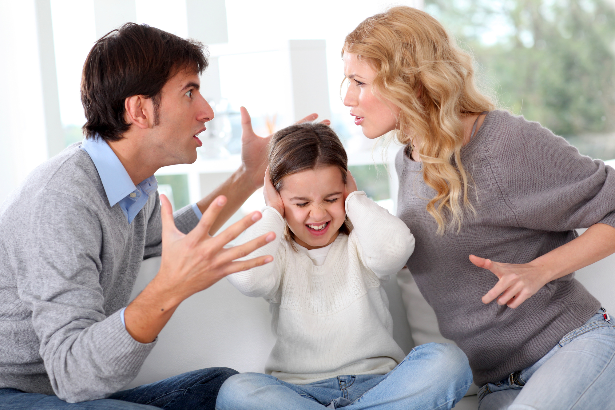 Family-Divorce-Lawyer-Adelaide