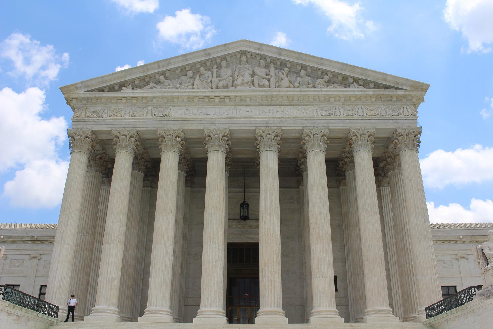Divorce-Lawyer-Court-Adelaide