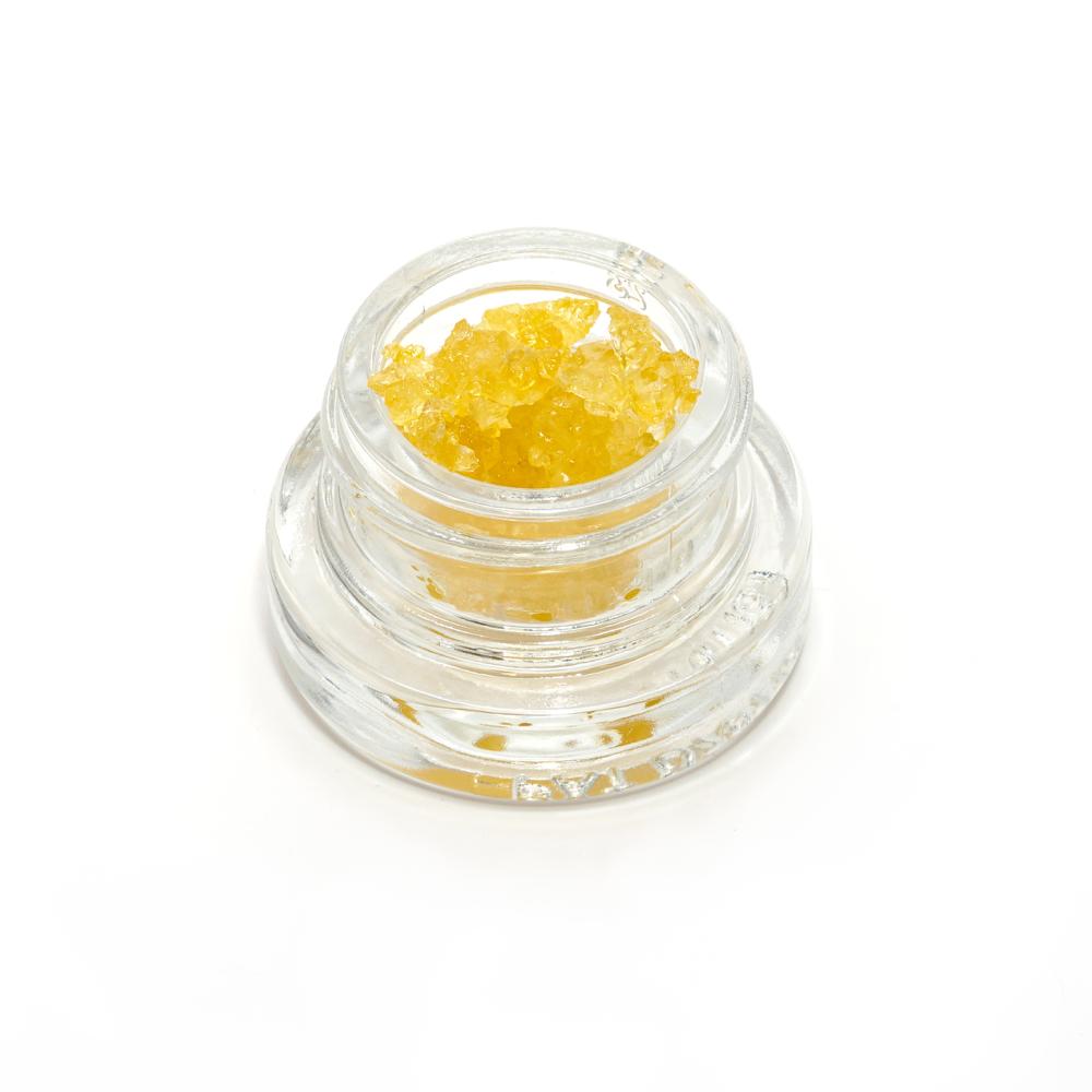Clementine | Venom Extracts | PHO Crystals - Jane