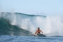 Title: Nathan Bottom Turn Surfer: Hedge, Nathan Type: Action