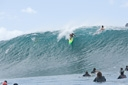 Title: Braden Drop Surfer: Dias, Braden Type: Action