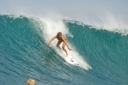 Title: Leann Drop Surfer: Curren, LeAnn Type: Action