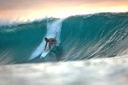 Title: Tamaroa Backside Drop Surfer: McComb, Tamaroa Type: Action