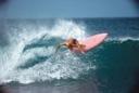 Title: PT Off the Lip Surfer: Townend, Peter Type: Legends