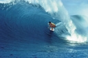 Title: Shaun Slotted Surfer: Tomson, Shaun Type: Legends