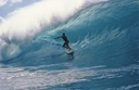 Title: Backside Shack Surfer: Tomson, Shaun Type: Legends