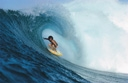 Title: Bertleman Barrel Surfer: Bertlemann, Larry Type: Legends