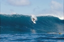Title: Eddie Dropping In Surfer: Aikau, Eddie Type: Legends