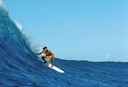 Title: Eddie Drop Surfer: Aikau, Eddie Type: Legends