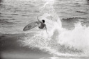 Title: MR Air Surfer: Richards, Mark Type: Legends