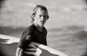 Title: PT Attitude Surfer: Townend, Peter Type: Legends