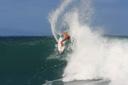 Title: Alain Big Snap Surfer: Riou, Alain Type: Action
