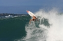 Title: Alain Straight Up Surfer: Riou, Alain Type: Action