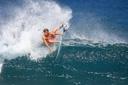 Title: Benji Fins Free Surfer: Brand, Benji Type: Action