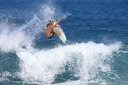 Title: Benji Air Surfer: Brand, Benji Type: Action