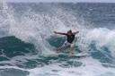 Title: Cody Slashing Surfer: Thompson, Cody Type: Action