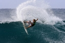 Title: Cody Off the Lip Surfer: Thompson, Cody Type: Action