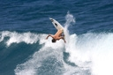 Title: Cory Hitting It Surfer: Arrambide, Cory Type: Action