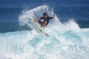 Title: Dustin Free of the Lip Surfer: Cuizon, Dustin Type: Action