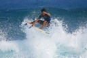 Title: Dustin Air Surfer: Cuizon, Dustin Type: Action