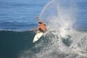 Title: Dion Fins Free Slash Surfer: Atkinson, Dion Type: Action