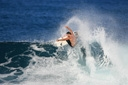 Title: Dion Hitting It Surfer: Atkinson, Dion Type: Action