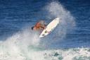 Title: Ezra Air Surfer: Sitt, Ezra Type: Action